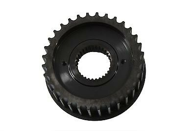 V-Twin 20-0526 29 Tooth Front Pulley
