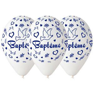 sachet-de-10-ballons-bapteme-blanc-impression-bleue-diametre-30-cm-NAISSANCE