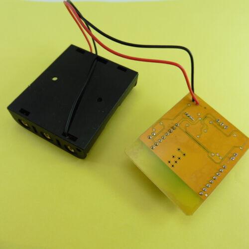 ESP8266 WIFI Development Board ESP-12 Serial Kit Test Phone Android 2.4G