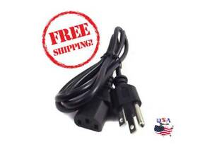 AC-POWER-SUPPLY-CORD-CABLE-PLUG-FOR-MICROSOFT-XBOX-360-BRICK-CHARGER-ADAPTER