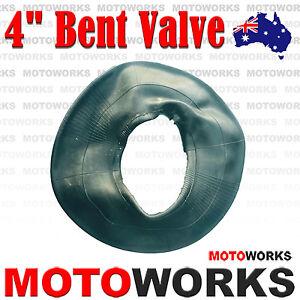 3-50-4-10-4-034-INCH-Inner-TUBE-49CC-ATV-QUAD-Mini-Bike-Gokart-Buggy-Dirt-Pocket