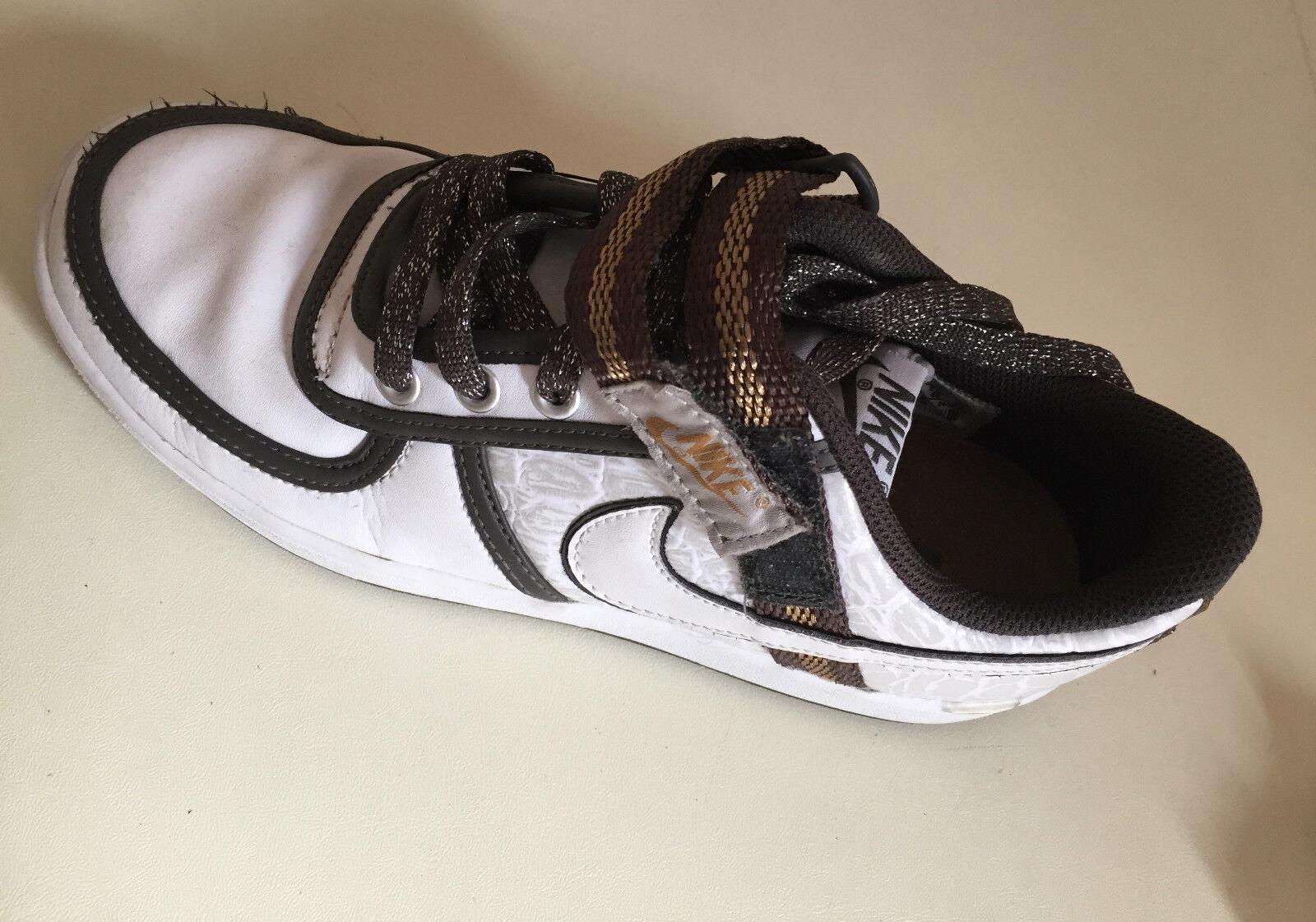 Men's  Size Men Nike Trainers Size  6 Athletic Shoes 5f3635