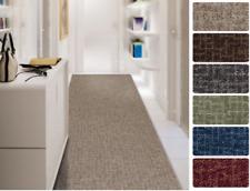 Teppichläufer auf MaßPromenadeTerraFlur Teppich Läufer Küche Carpet
