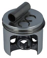 METEOR Piston Et Anneaux Convient pour STIHL MS361 Tronçonneuse 46.96mm