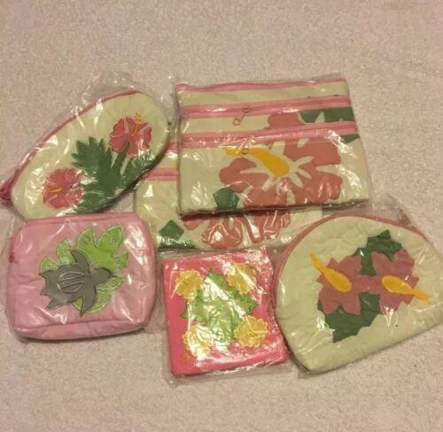 Navidad de de de bolsa edredón hawaiano paquete de Regalo qxFC4w