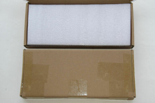 New Dell Latitude 12 7000 E7240 E7440 NO Backlit Keyboard RXKD2 CN-0RXKD2
