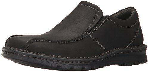 Clarks CLARKS Mens Vanek Step Slip-on Loafer- Select SZ/Color.