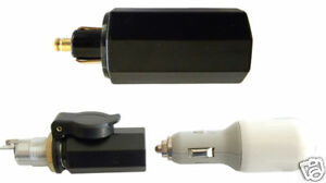 HELLA-MERIT-TO-CIGAR-ADAPTER-PLUG-SOCKET-CONVERTER-NEW-FROM-ABR