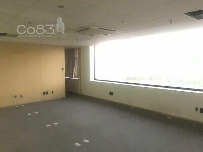 Renta - Oficina - Insurgentes Sur - 208 m2 - P.  9