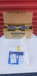 Sony-SVRM-100A-Remote-Control-Unit
