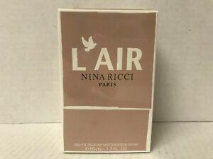 L-039-AIR-BY-NINA-RICCI-EAU-DE-TOILETTE-FOR-WOMEN-1-7-FL-OZ-SEALED-EL-452S
