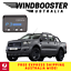 Windbooster-7-Mode-Throttle-Controller-to-suit-Ford-Ranger-PX2-2015-2018 thumbnail 1