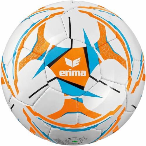 Erima Senzor Allround Lite 290 Gramm Größe 3 Fußball Kinder NEU 90926