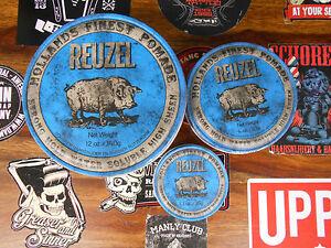 Pomade-Reuzel-Blau-alle-3-Groessen-100g-10-23-E