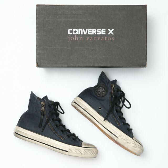 all star converse zip