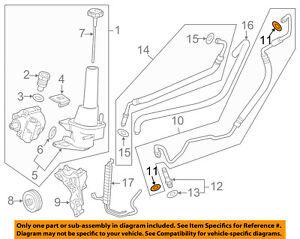 buick lacrosse engine diagram power steering pump online. Black Bedroom Furniture Sets. Home Design Ideas