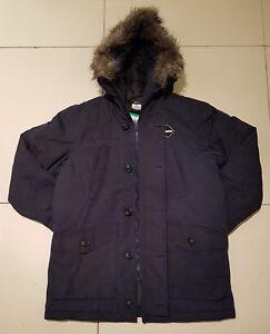 decb688fa Nike Men's F.C. Real Bristol Men's Bench Coat Jacket - 684614 450 | eBay