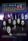 Inspiration of Broadway - Dvd-standard Region 1