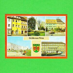 Ansichtskarte-DDR-Gruss-aus-Pirna