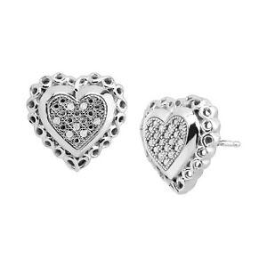 Sweetheart-Earrings-with-Diamonds-in-Sterling-Silver