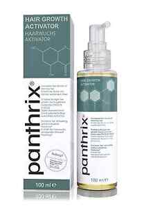 Panthrix-Hair-Growth-Medium-NEW-Made-in-Germany-100ml-Hair-Growth-Spray