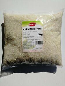 Haltbarkeit Reis