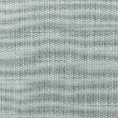 Nuevo Diseño Patrón Tejido Decora Bexley Shantung reemplazo listones verticales ciego