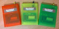 Epyx Fastload RELOADED - Disk & SD2IEC Turbo Cartuccia Carica C64 C128 C128d
