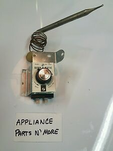NEW-BUNN-O-MATIC-THERMOSTAT-3024-KP-937-30-4280-3-3024-FREE-SHIPPING