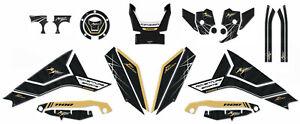 KIT-completo-ADESIVI-3D-per-MOTO-compatibili-HONDA-AFRICA-TWIN-1100-L-ADVENTURE
