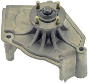 Engine-Cooling-Fan-Pulley-Bracke-fits-1995-2004-Toyota-4Runner-Tacoma-Tundra-DO