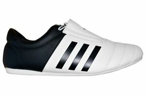 Adidas Martial Arts Trainers 'Adi Kick