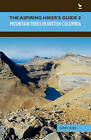 The Aspiring Hiker's Guide: Mountain Treks in British Columbia by Gerry Shea (Paperback, 2011)