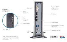 Fanless Ultra Mini Silent PC AMD 1.6 G-T56N, 2GB DDR3, 4GB SATA DVI + USB3