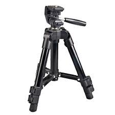 Flexibel Aluminium Stative Digitalkamera Camcorder Video Tragbares Outdoor Reise