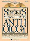 The Singer's Musical Theatre Anthology, Volume 2: Duets by Hal Leonard Publishing Corporation (Mixed media product, 2007)