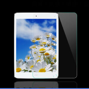 Premium-9H-HD-Tempered-Glass-Screen-Protector-For-IPad