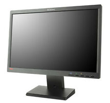 Lenovo ThinkVision LT1952pwd 19'' inch Widescreen Monitor