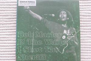 Bob-Marley-amp-The-Wailers-I-Shot-the-Sheriff-Numbered-CD-Single