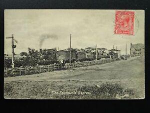 Suffolk-THE-SOUTHWOLD-EXPRESS-c1905-Postcard-by-Valentine-50865JV