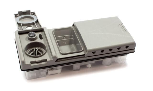 Elettrodosatore lavastoviglie bosch candy ebay