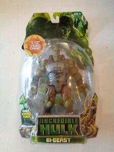The-Incredible-Hulk-Bi-Beast-Action-Figure-Hasbro-2008