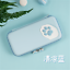 Cute-Cat-Paw-Portable-Case-Pouch-Bag-for-Nintendo-Switch-and-Switch-Lite miniature 16