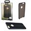 NOMAD-CASE-Leder-Imitat-Cover-Huelle-Schutzhuelle-Flip-Tasche-Etui-fuer-ver-Handy Indexbild 3