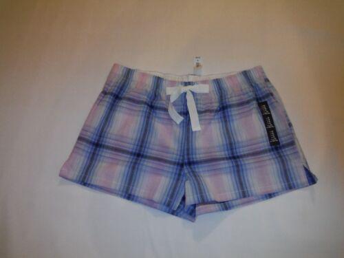 Mini Light Cotton Shorts Gap Body XL,L,M,S,Multi Color Elastic waist 100/% cotton