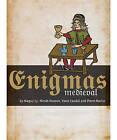Enigmas - Medieval by Yann Caudal, Pierre Martin, Nicole Masson, Maguy Ly (Hardback, 2010)