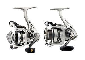 Daiwa-Laguna-Argent-5Bi-Spinning-Reels-certains-modeles-DAIWA-Spinning-Reels