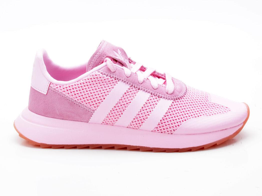 Adidas Adidas Adidas FLB W BY9309 pink 091eb7