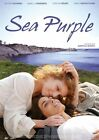 Sea Purple (2011)