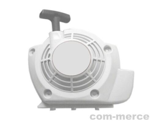 200 300 250 Starter Anwerfvorrichtung Stihl Motorsense FS 120 350